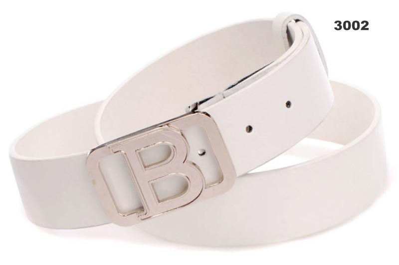 c847d6e05142 ceinture de marque blanche homme,ceinture multipoche,ceinture Givenchy  roland garros