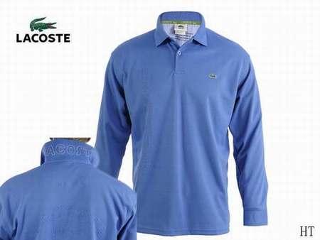 0a08505ea9 polo Lacoste fournisseur,polo pas cher chine,achat t shirt Lacoste en ...