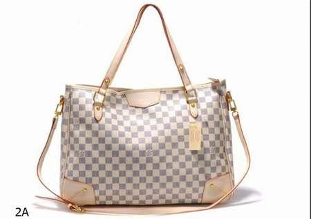 collection sac a main femme Louis Vuitton,sac a main femme mode ... 05a0b1ff383