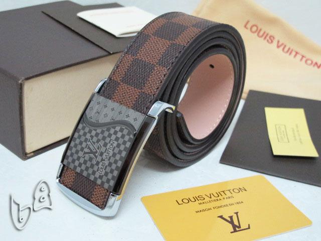 accessoire pour homme,ceinture kenzo,achat pas cher pas cher france 783bc35b8f9