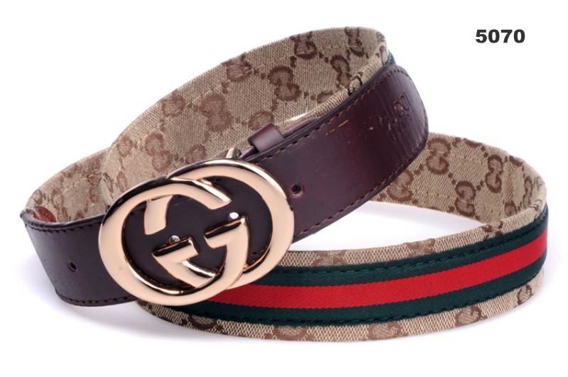 35220e3b9fe5 centure Gucci,ceinture de marque contrefacon,ceinture Gucci france ...
