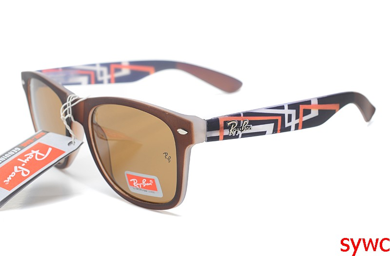 monture Ray Ban lunette vue,catalogue lunette Ray Ban,Ray Ban ... 3d2bab74bb42
