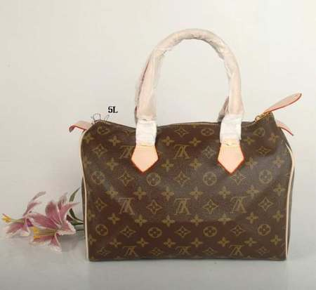 e2c3801cd7 lot de sac Louis Vuitton,Louis Vuitton sac france,site sac Louis Vuitton ...