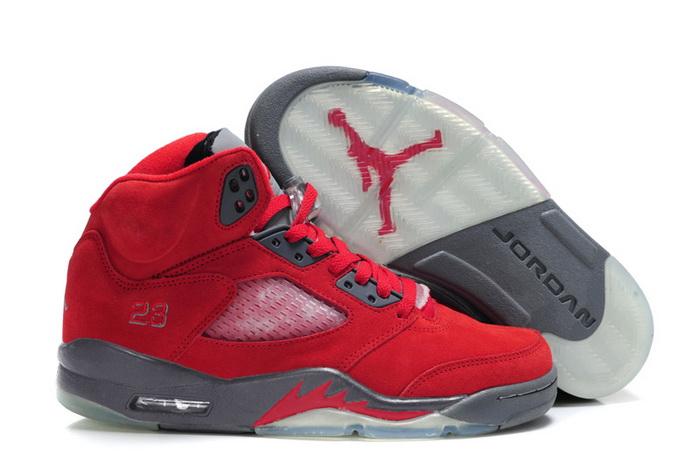 Pour Jordan Pas Garcon 1 basket Cher Ebay Nike air rCxBoed