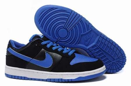 Low nike Amazon nike Blanc Chere Pas Nike Dunk XZ5qnwx11E