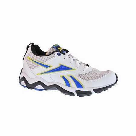 Chaussure Terrain Asics Running Tout E8paqoz Rose Nike Femme Run 5xqwnUxp1