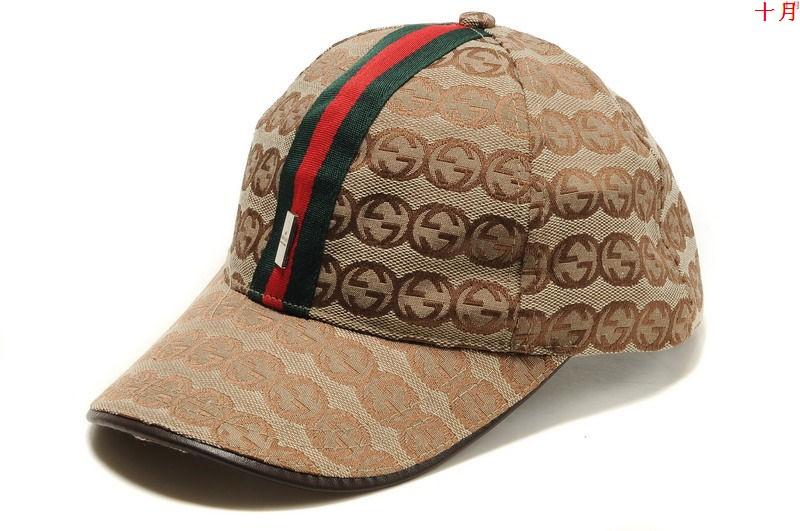 ... Gucci belgique,casquette pas cher chine. casquette -new-era-new-york-rouge,boutique-de- 715fd2b8577