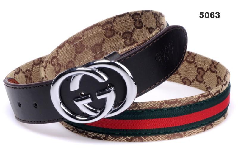 ceinture multipoche,ceinture Gucci et louis vuitton,ceinture cuir femme ... d1a0f714f03