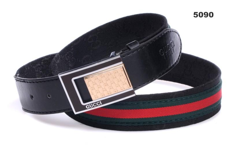 ceinture Gucci bleu noir,ceinture luxe homme,ceinture Gucci homme montreal 4ccdf40e60a
