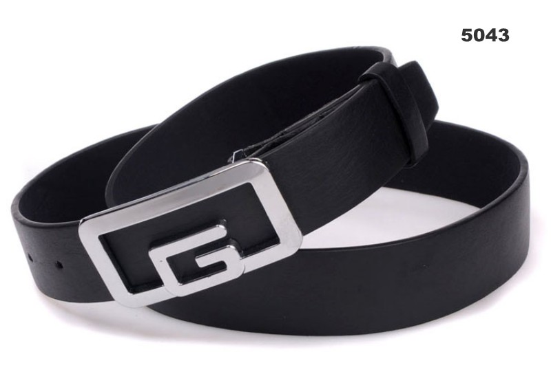 ceinture Gucci lyon,grossiste ceinture de marque,magasin ceinture ... ff6a2f616cf