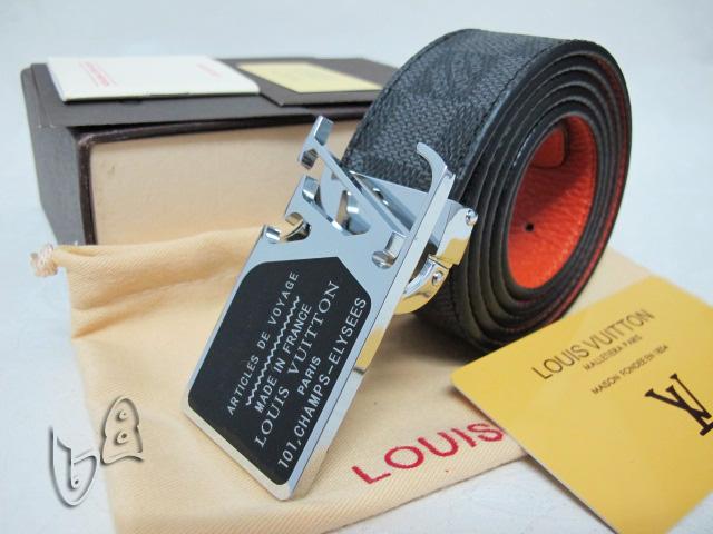 ceinture Louis Vuitton chine,ceintures pas cher marque,ceinture ... 48185b51dec