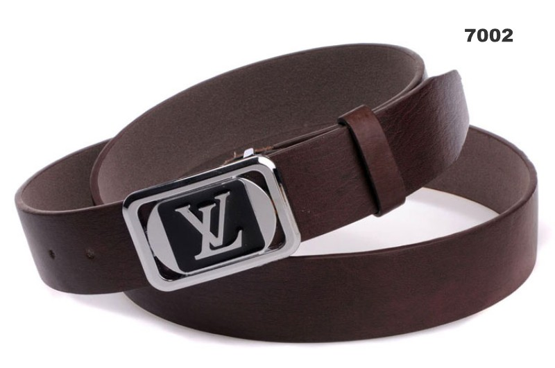 boucle ceinture Louis Vuitton france homme,ceinture Louis Vuitton a ... 2b7e63e7eb8