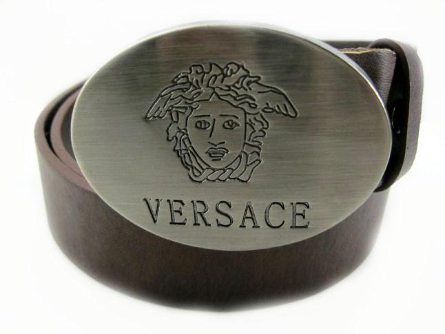 939bf8449207 ceinture Versace boucle rectangulaire noire,pochette ceinture,achat ...