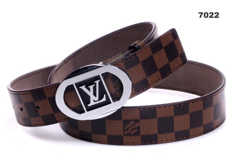 9f6d5bb4d5c8 ceinture multipoche,ceinture porte monnaie,fausse ceinture Louis ...