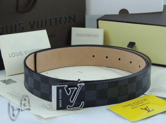 Prix Ceinture Louis Vuitton Homme Noir Ceinture De Marque Blanche