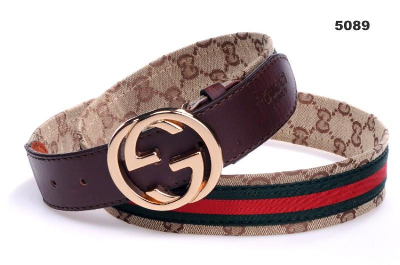 1d2cfdfe2a22 ceinture Gucci damier prix,ceinture homme pas chere,ceinture de ...