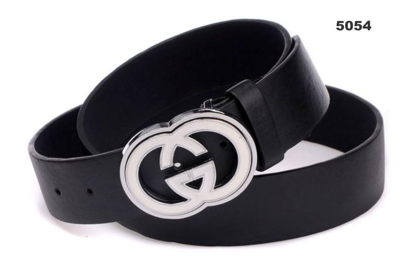ceinture Gucci bleu noir,ceinture luxe homme,ceinture Gucci homme ... 8234670b5d4