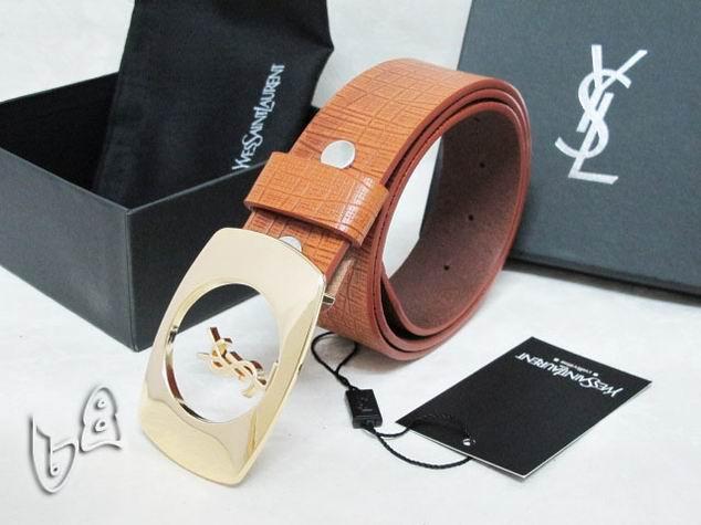 83ac04a12c8c prix d une ceinture Yves Saint Laurent,ceinture de luxe pas cher ...