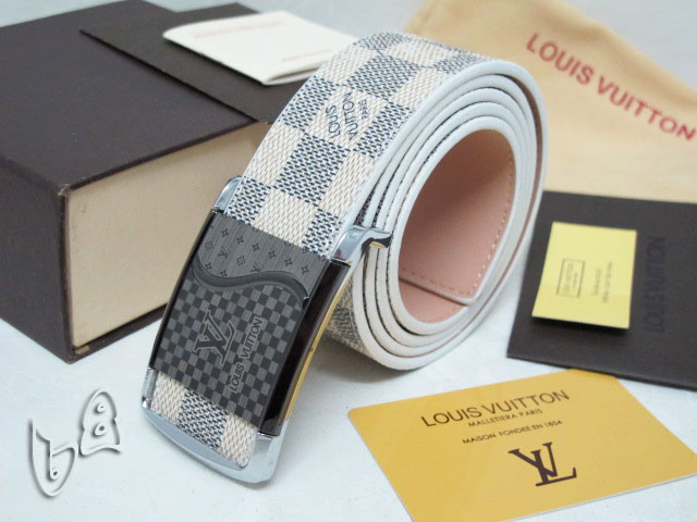 64c176d211c ceinture Louis Vuitton chine