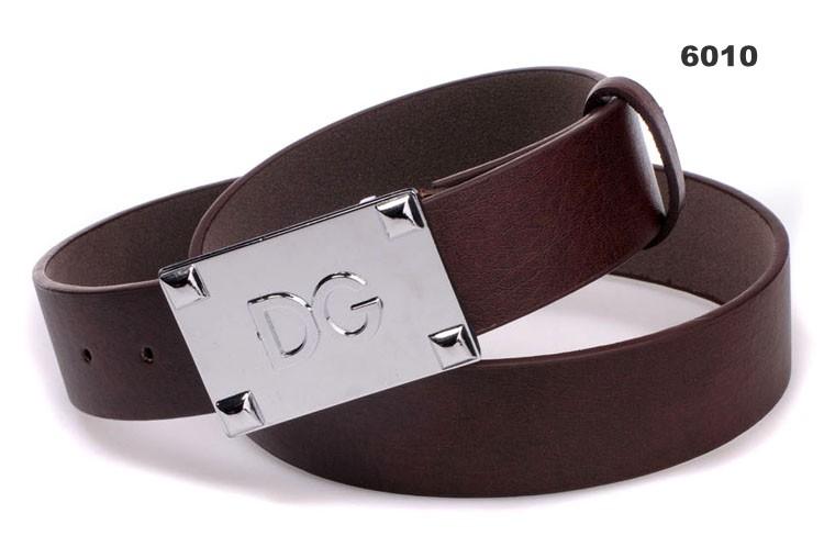 ceinture-rouge-vernie,ceinture-Dolce-Gabbana-nouvelle-collection, ... 1e591a833fce
