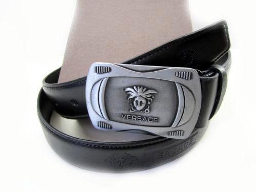 00f603f050b ceinture-sans-boucle