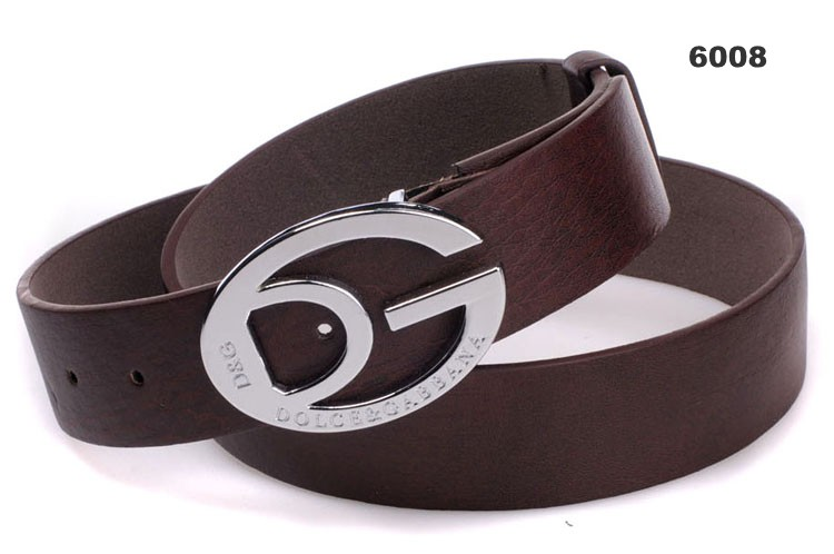 c7f1789635d7 ceinture argente,ceinture Dolce Gabbana prix homme,ceinture Dolce ...