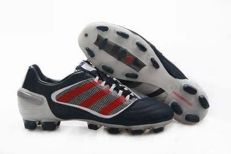 Chaussure De Crampon Sans Foot Pas Cher byIgvf6Y7
