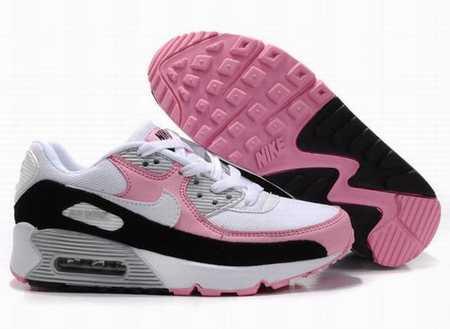 chaussures de sport machine a laver. Black Bedroom Furniture Sets. Home Design Ideas