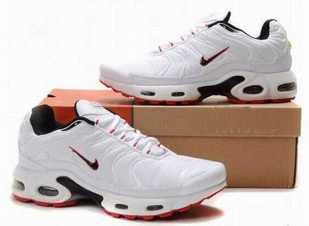 chaussures sport ecolo,chaussure de sport a paris,chaussure