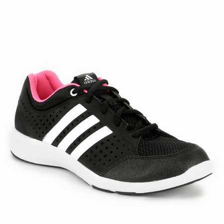 b93b360473b841 vente chaussure femme en ligne tunisie