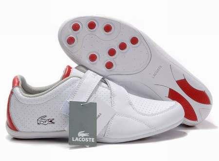 Lacoste Homme Veste lacoste 2012 Chaussures Pas Cher lacoste E9DH2IYW