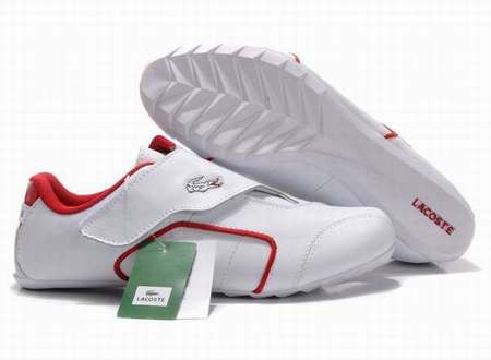 efbd70ae06 site lacoste pas cher fiable,nike tn lacoste pas cher,chaussure lacoste ...