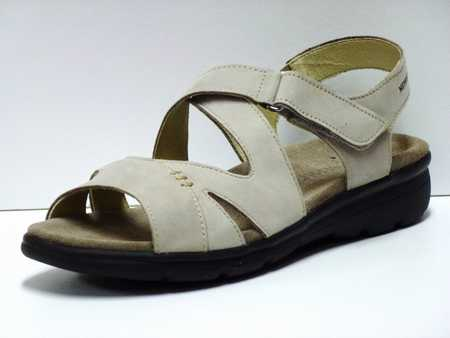 chaussures mephisto la redoute