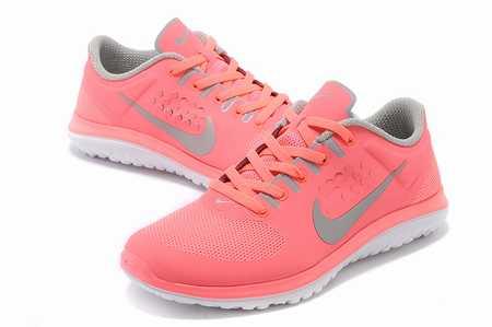 Marathon Chaussure Flex Chaussures Nike Semi Running Qvsxsw5dh xqgvpwaw