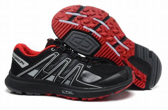 3 xr salomon mission speedcross salomon gore tex chaussures lFTKcJ1