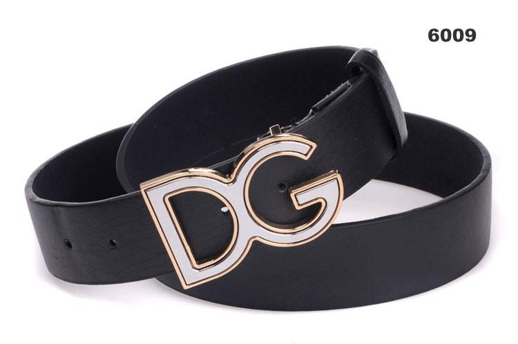 ceinture Dolce Gabbana boucle noir,ceinture Dolce Gabbana france homme prix, ceinture de marque pour femme pas cher 9395c311d0a5