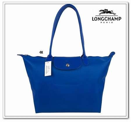 3994c50f6ea collection-sac-a-main-femme-Longchamp