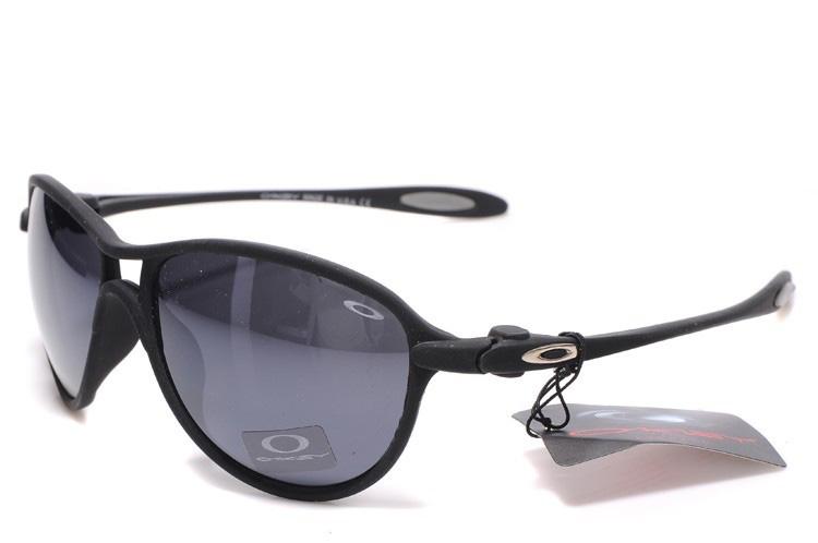 grossiste lunette de soleil,lunettes Oakley en suisse,lunette oakley pas ... 817684da4a7e