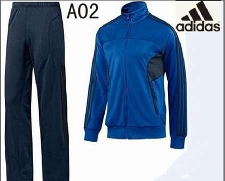 Ancienne Sur Sce Football Orge Veste veste Epinay Adidas Ancienne 7qcwPtPfa