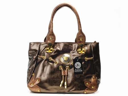 8cb8f1da31 vente en ligne de sac a main de luxe,bon plan sac de marque,sac ...