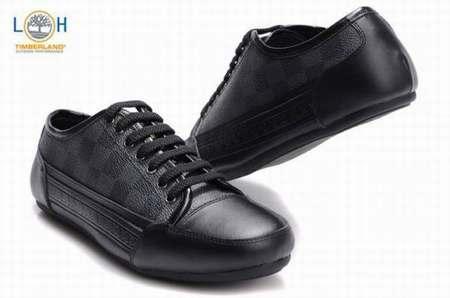 a724dc3cbcbc prada gucci louis vuitton pas cher,chaussures louis vuitton homme ...