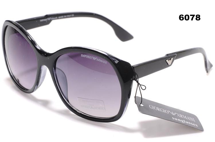 lunette armani avec verre neutre lunettes de soleil categorie lunettes de soleil destockage. Black Bedroom Furniture Sets. Home Design Ideas