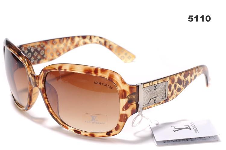 0d3612c6ac lunette de marque en ligne,lunettes de soleil tom ford homme,lunettes ...