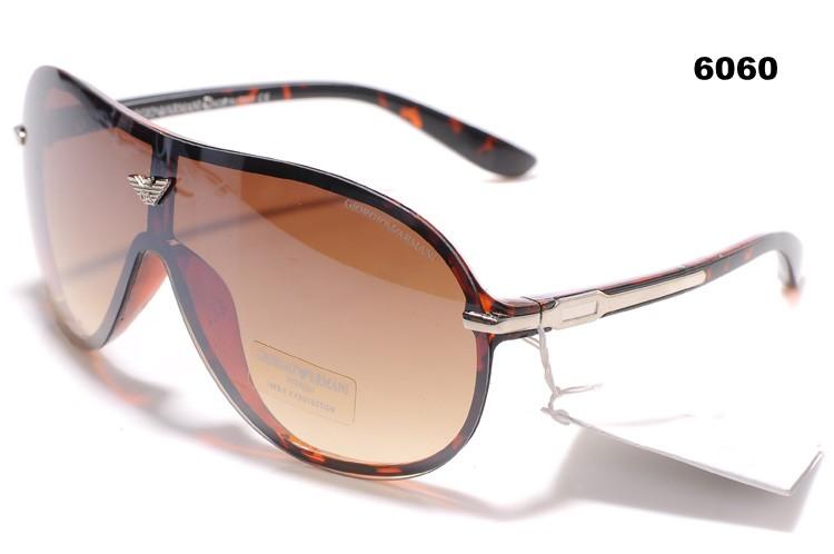lunette de soleil de luxe lunettes soleil marque lunette. Black Bedroom Furniture Sets. Home Design Ideas