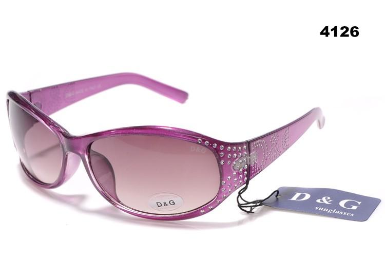 De De De Homme Gabbana lunettes Polarise Lunette Marque Dolce Soleil Soleil  Soleil w4qBxxp 8b7704719d58