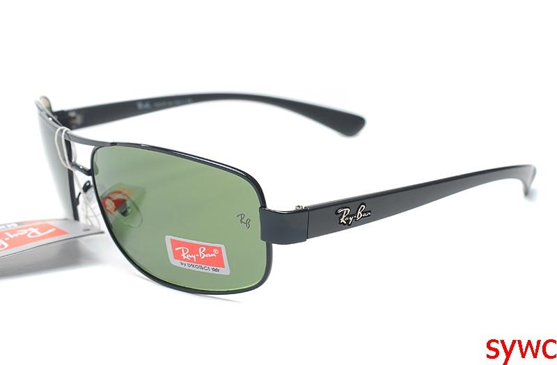 belgium lunette lunette Ray ligne vintage soleil Ray Ban lunettes Ban en rqE7cRq8p