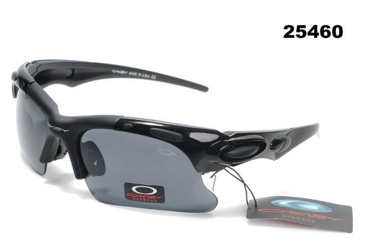 68ab13bcc3 oakley lunette lunette solaire lunettes oakley magasin blanche Awda4xdqp