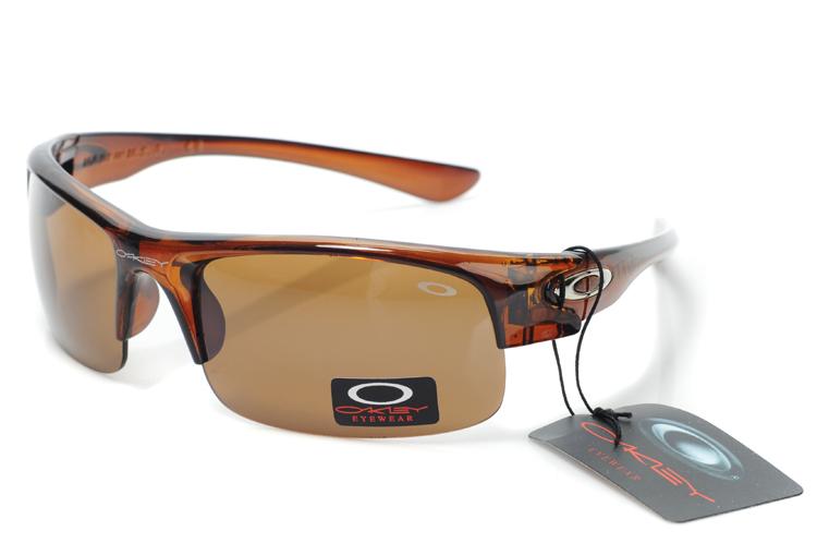 f5ac99ec2f3 lunette-oakley-ebay