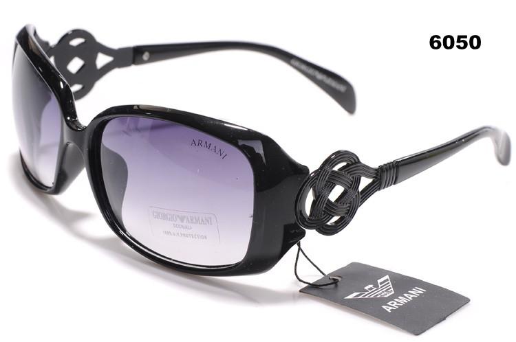 lunette de soleil boss,lunette de soleil de marque pour femme,lunettes de soleil  ARMANI marron e055531d65ea