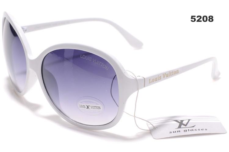lunette de ski,lunette soleil Louis Vuitton homme,acheter lunette ray ... b5595695f3aa